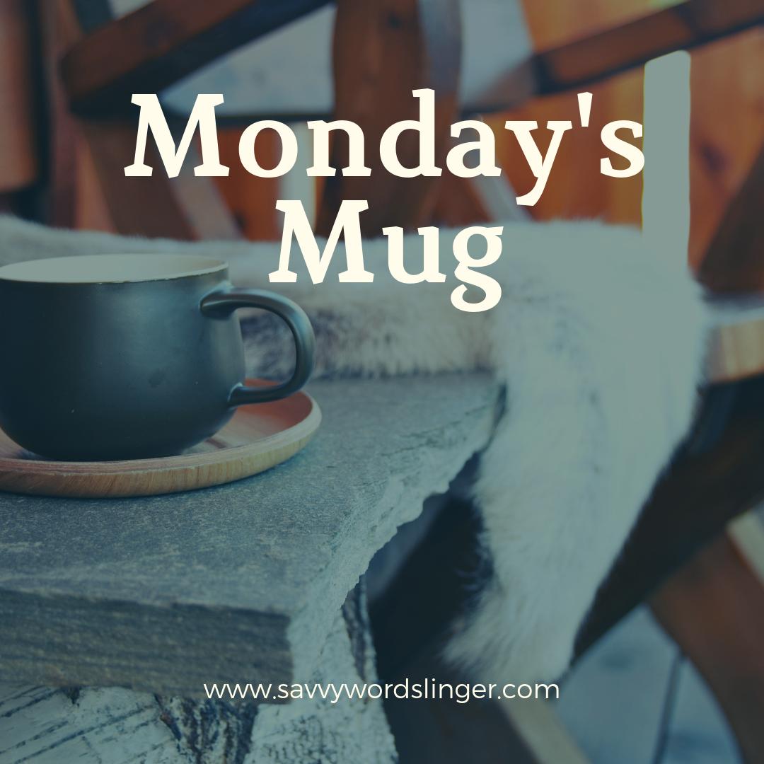 Monday's Mug-2.png