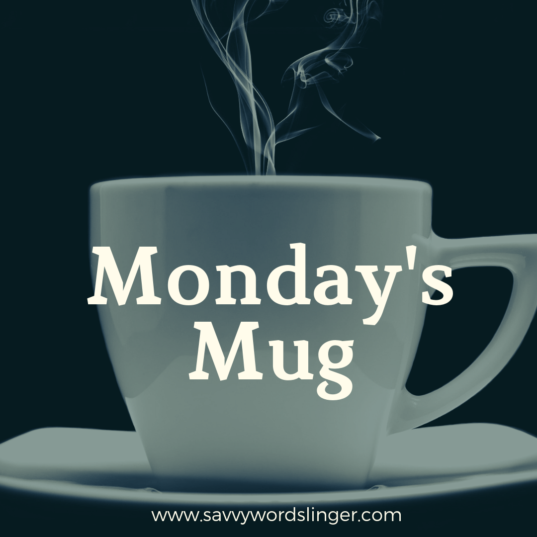 Copy of Monday's Mug-4.png