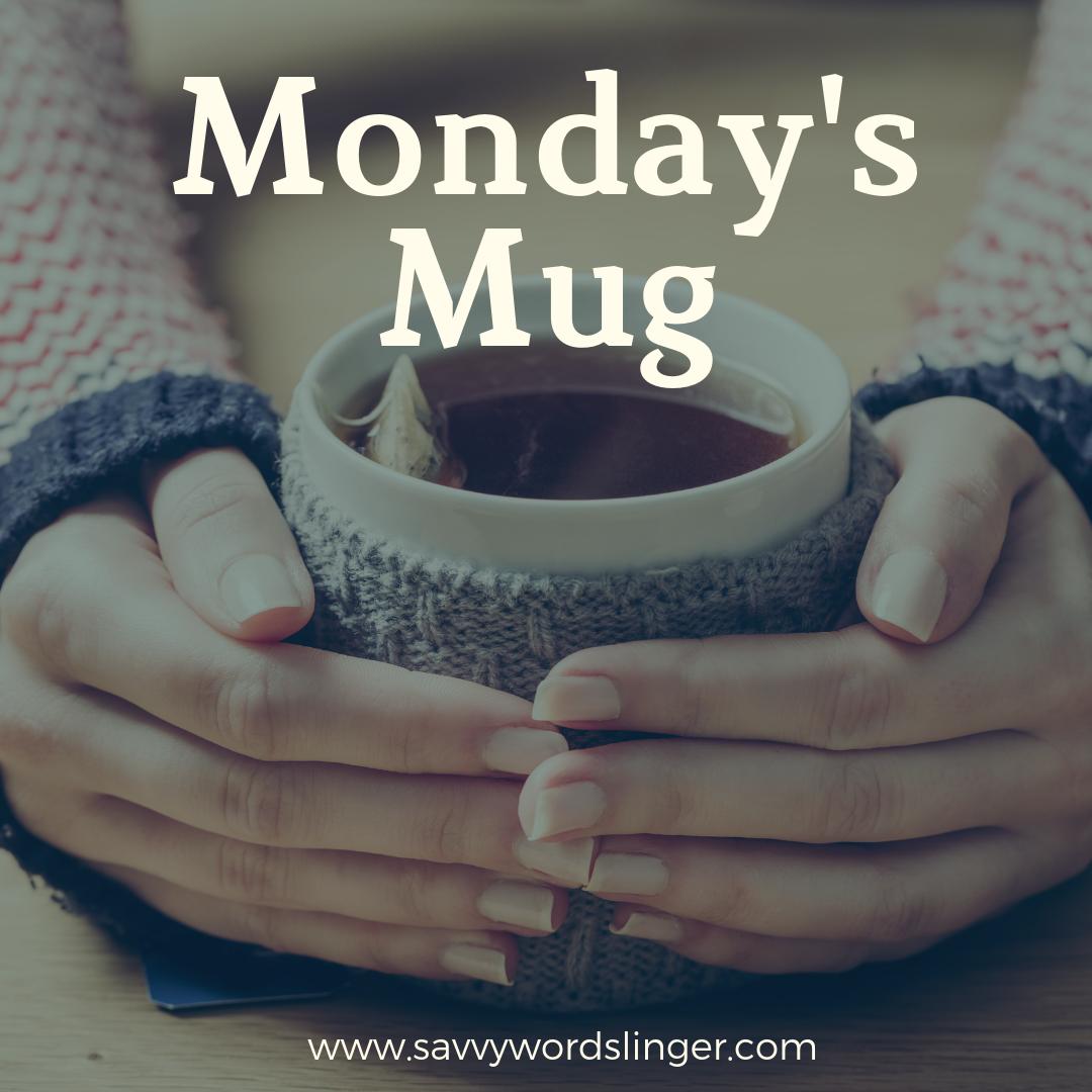 Monday's Mug-3.png