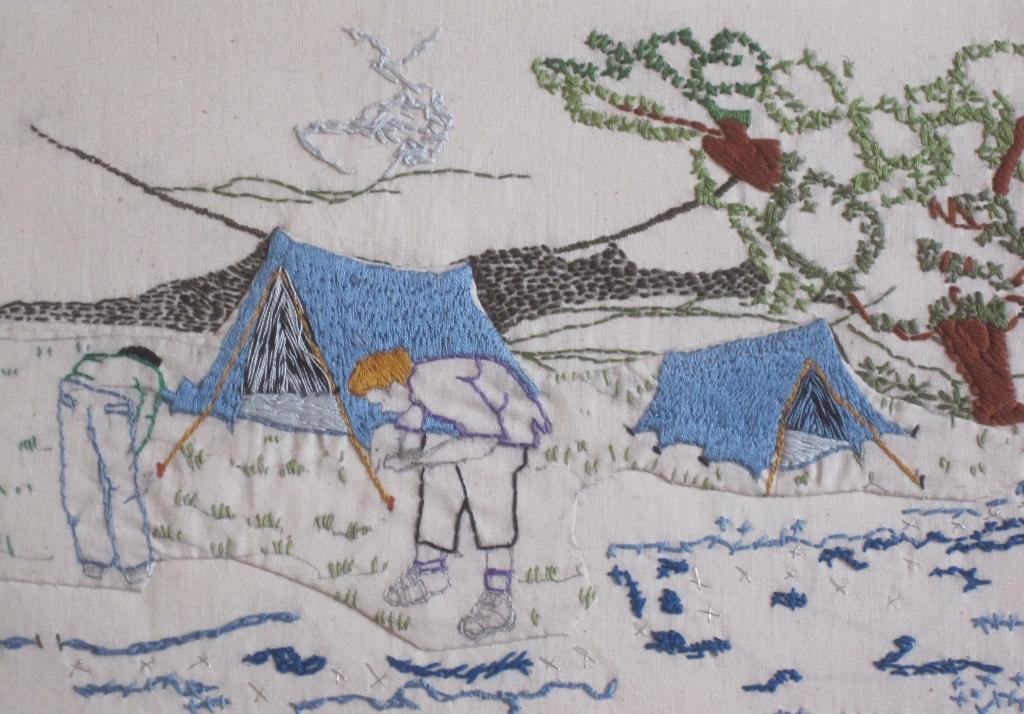 IMG_2927_embroidery (1024x714).jpg
