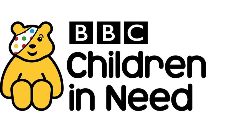 children-in-need-1100.jpg