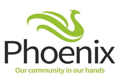 Phoenix-logo.jpg