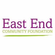 East End Community Foundation.jpg