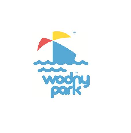 Wodny Park Warszawianka - Oficjalny partner adrianna swim