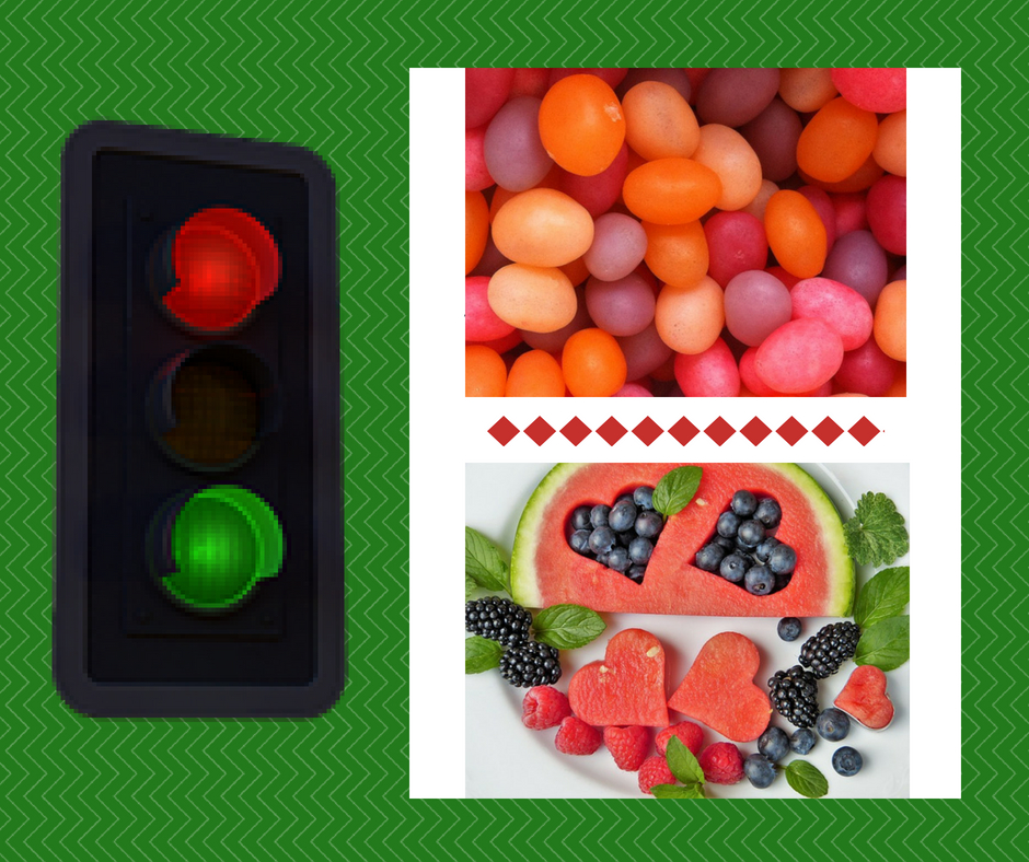 #13 Red Light Foods vs Green Light Foods.jpg