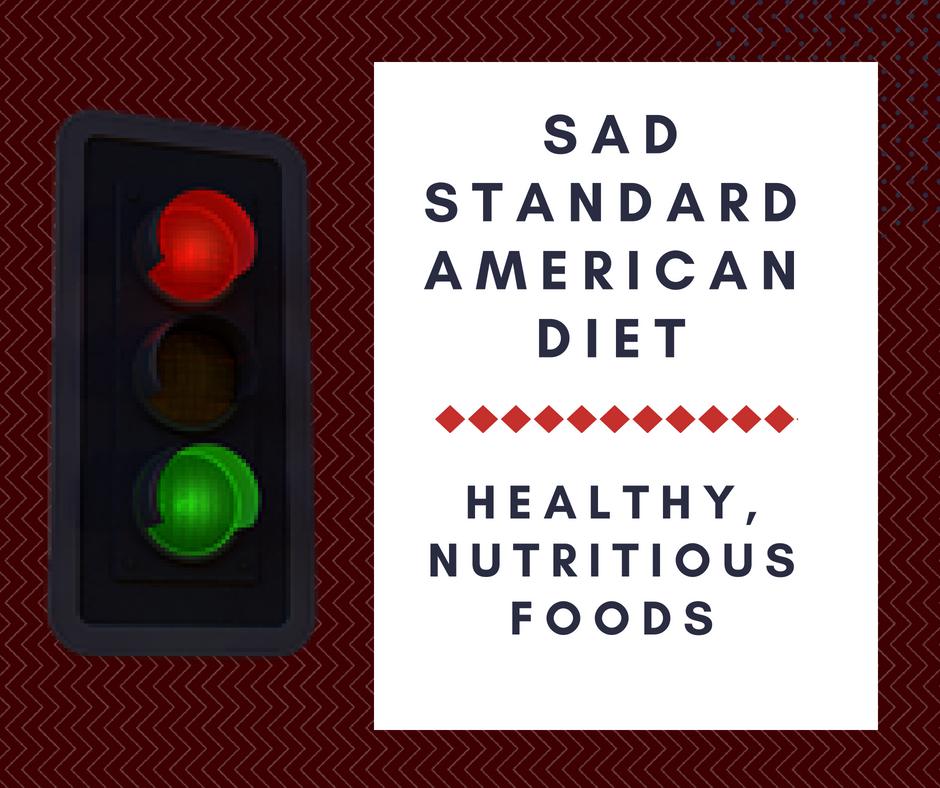 #7 Red Light Green Light SAD vs Healthy Foods.jpg