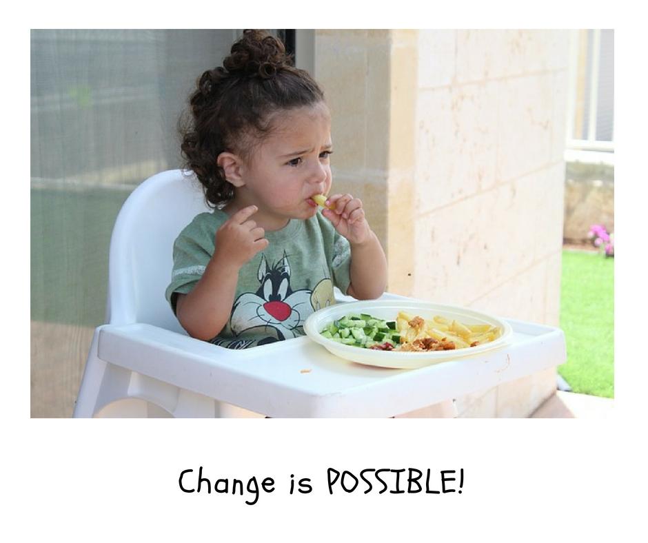 #5 Change is POSSIBLE.jpg