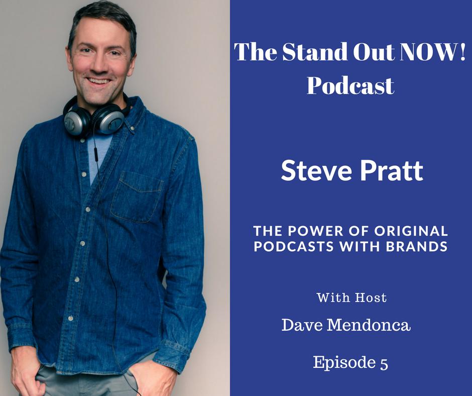 UPDATE # 3 - TSONP - EP 5 - Steve Pratt.png