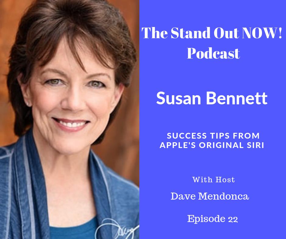TSONP - EP 22 - Susan Bennett.png