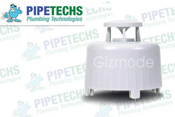 Water Alarms By Gizmode Raleigh, NC
