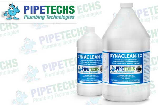 dynacleans