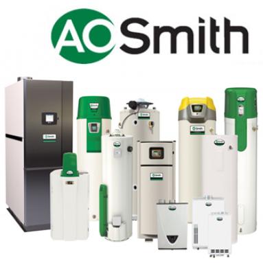 AO-Smith-Water-Heater-reviews-nn3sm9ieuyquortaz1y2wz7m59q8e5y1geyv1c0rsm.png
