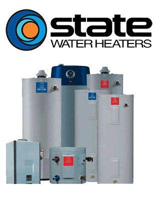 waterheatergroup