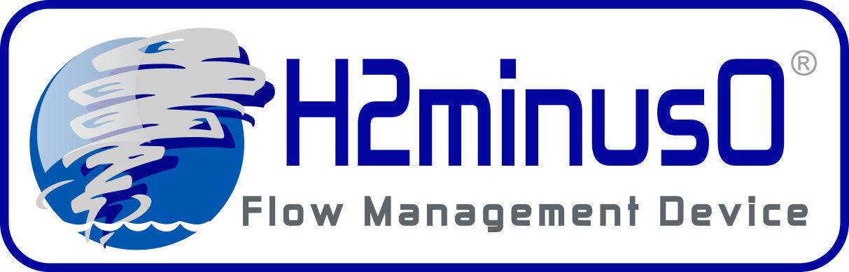 H2minus0