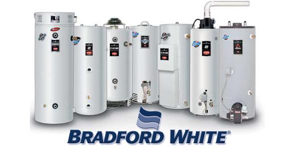 bradford-white-water-heaters-reviews.jpg