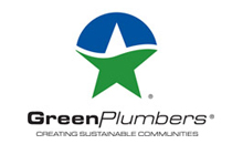 Copy of Green Plumbers