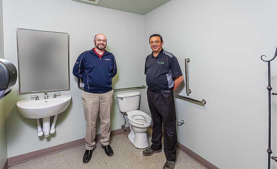 sht0618_Ferguson_Toilet1.jpg