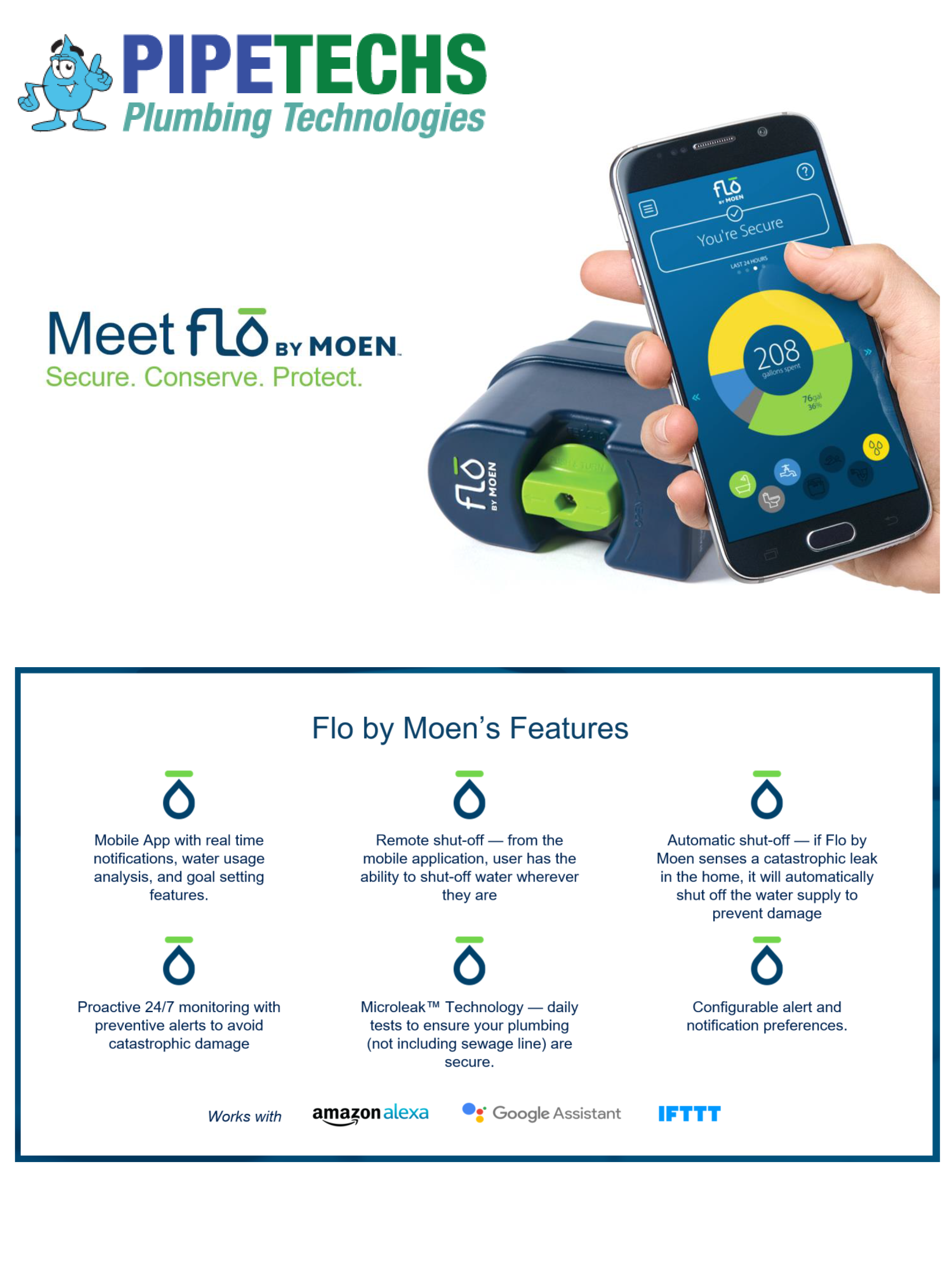 Flo by Moen Pipetechs Sell Sheet-1.png