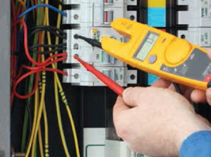 electrical-services-seattle.jpg
