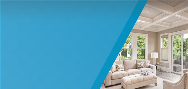 Island Indoor Climate - Taking Care Of All Your Heating, Air and Elecrical Needs