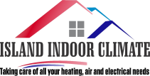 Indoor Climate Logo.png