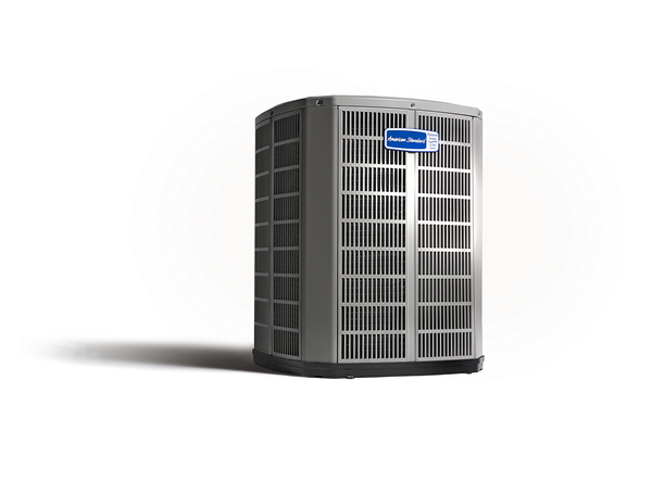 Air Conditioners - Stay cool and comfortable when it heats up outside with a central air conditioner you can rely on. Our home air conditioning units keep your home cool on the hottest days with reliability and efficiency you can count on year after year.