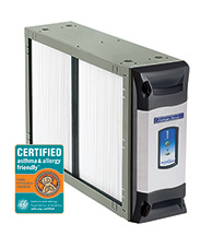 accuclean-whole-home-air-filtration-system-md.png