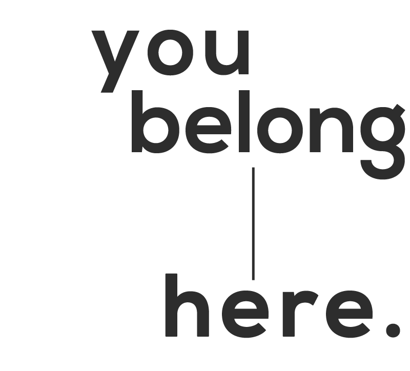 YBH VERTICAL graphic_Alternative.png