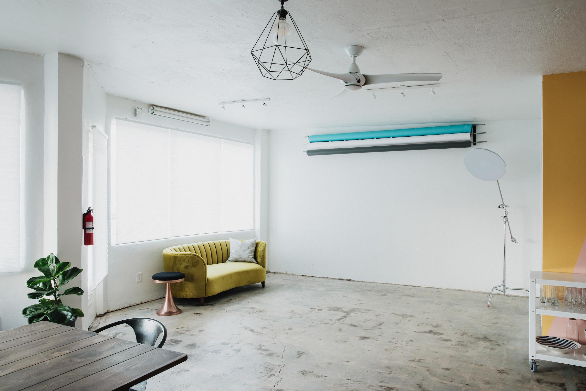 ybh_interiors_SK1_4082.jpg