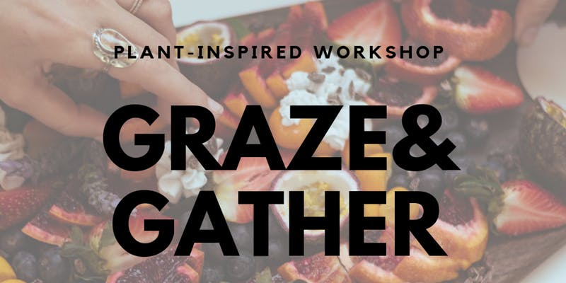 Graze+Gather.jpeg