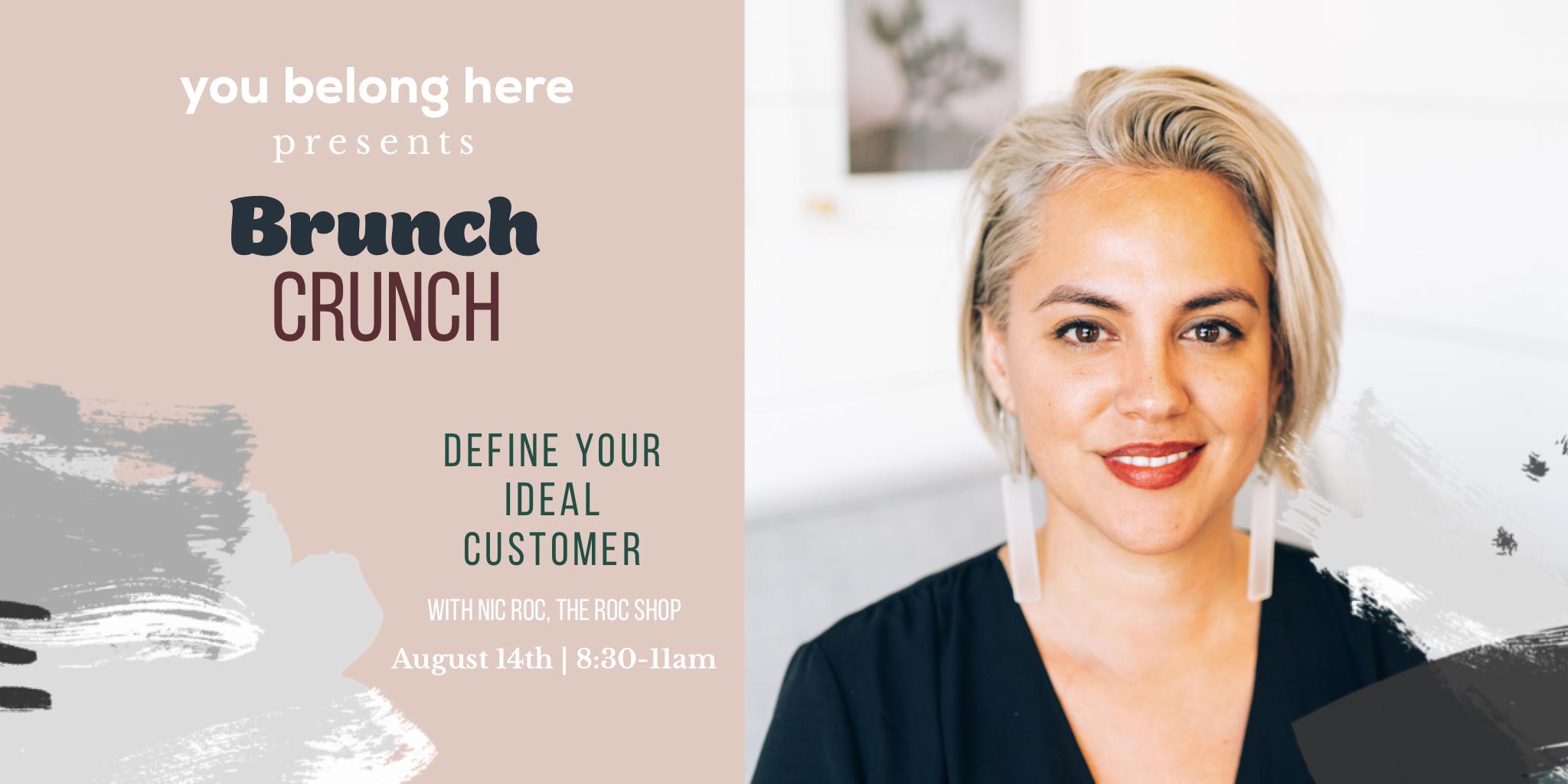 Nic_Brunch-Crunch2.jpeg