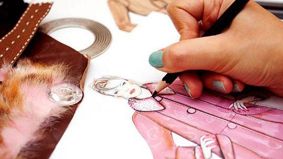 fashion scholarship.jpg