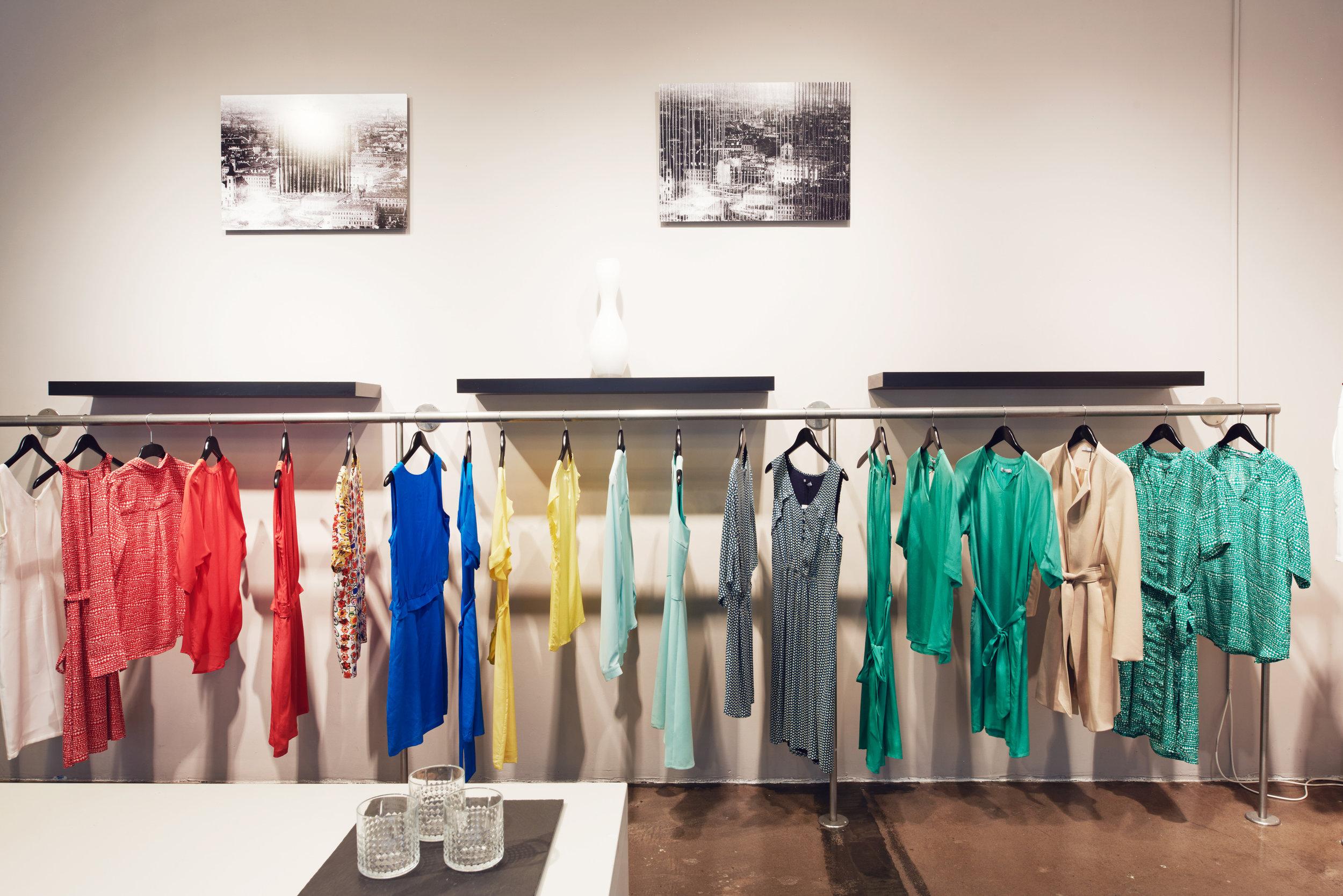 KALA-Fashion-Showroom-Berlin-2.jpg