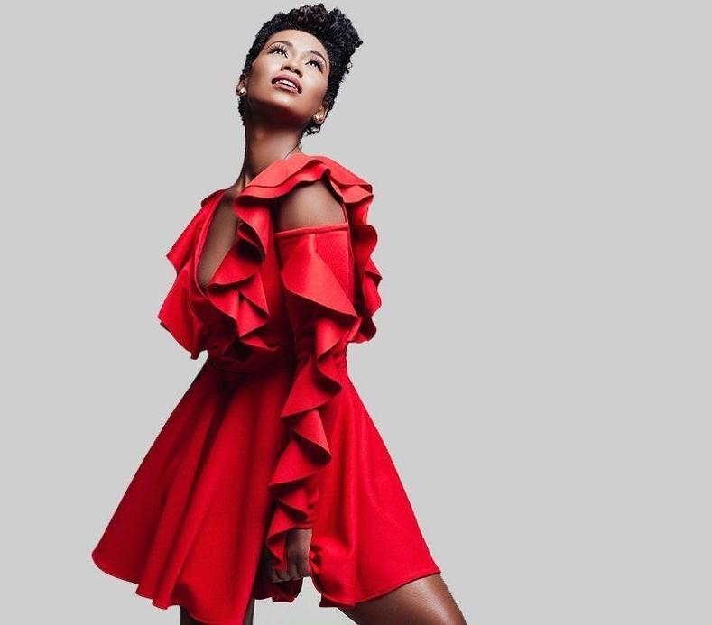 Natt Taylor | Womenswear