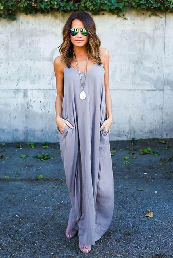 Soleiluv | Womenswear