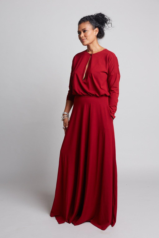 Tracy Nicole | Womenswear
