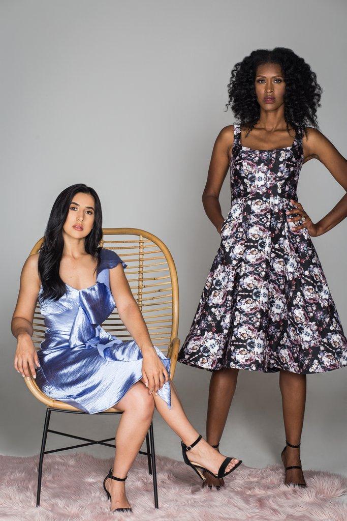 Chloe Kristyn | Womenswear
