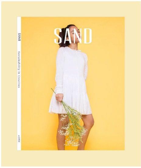 honeycombers-local-zines-sand.jpg