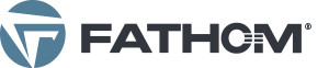 Fathom-Logo-300x62.jpeg