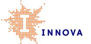 Innova_Logo-180x88-1.jpg