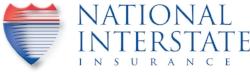 National-Interstate-Insurance-1024x311.jpg