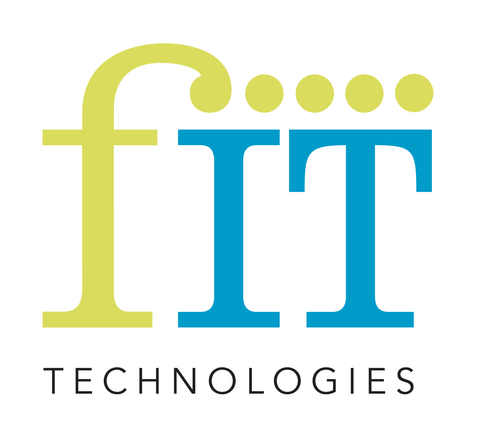 FIT Technologies
