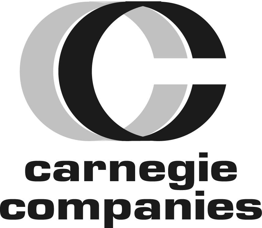 Carnegie Companies