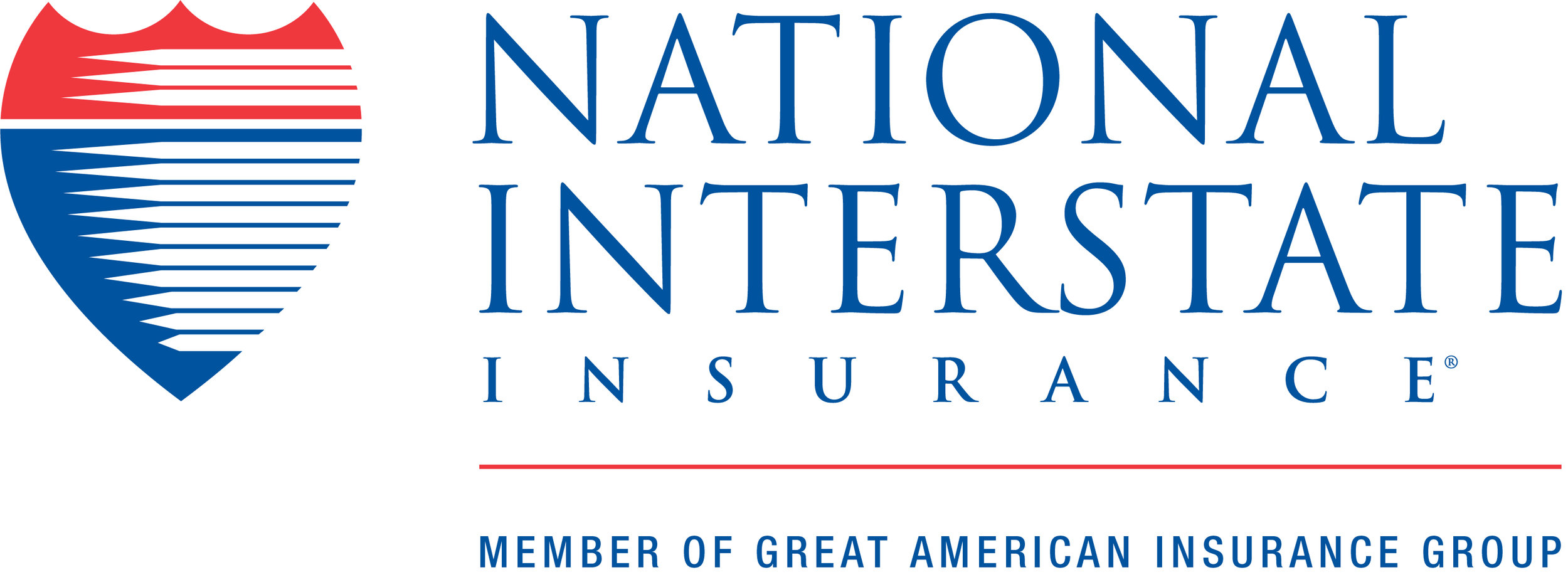 National Interstate Insurance