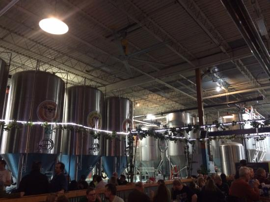 fat-head-s-brewery-and.jpg