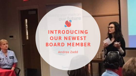 Q&A_ Introducing our newest board memeber.png