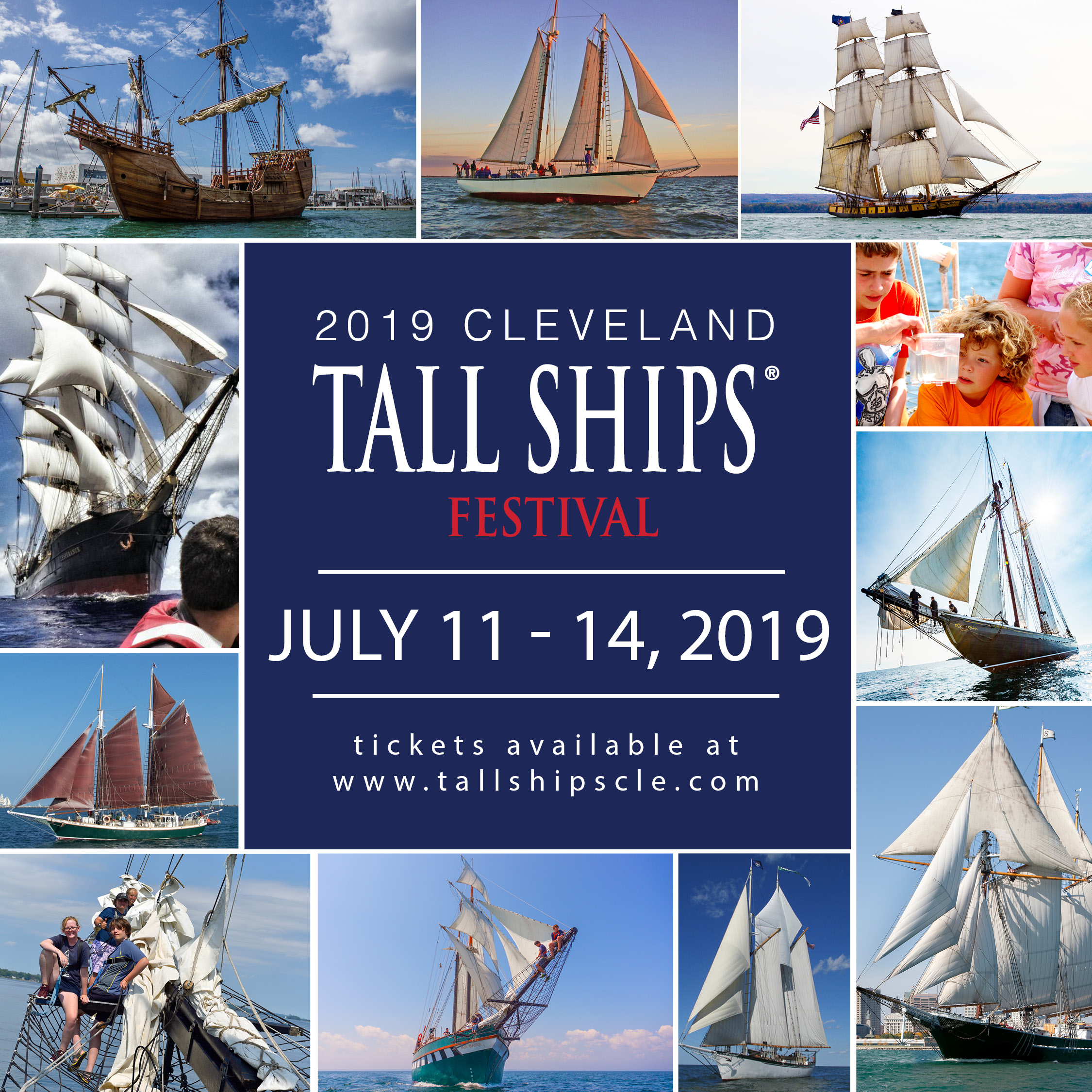 Instagram Tall Ships CLE_1080x1080.jpg