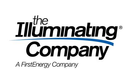 CEI Logo.jpg