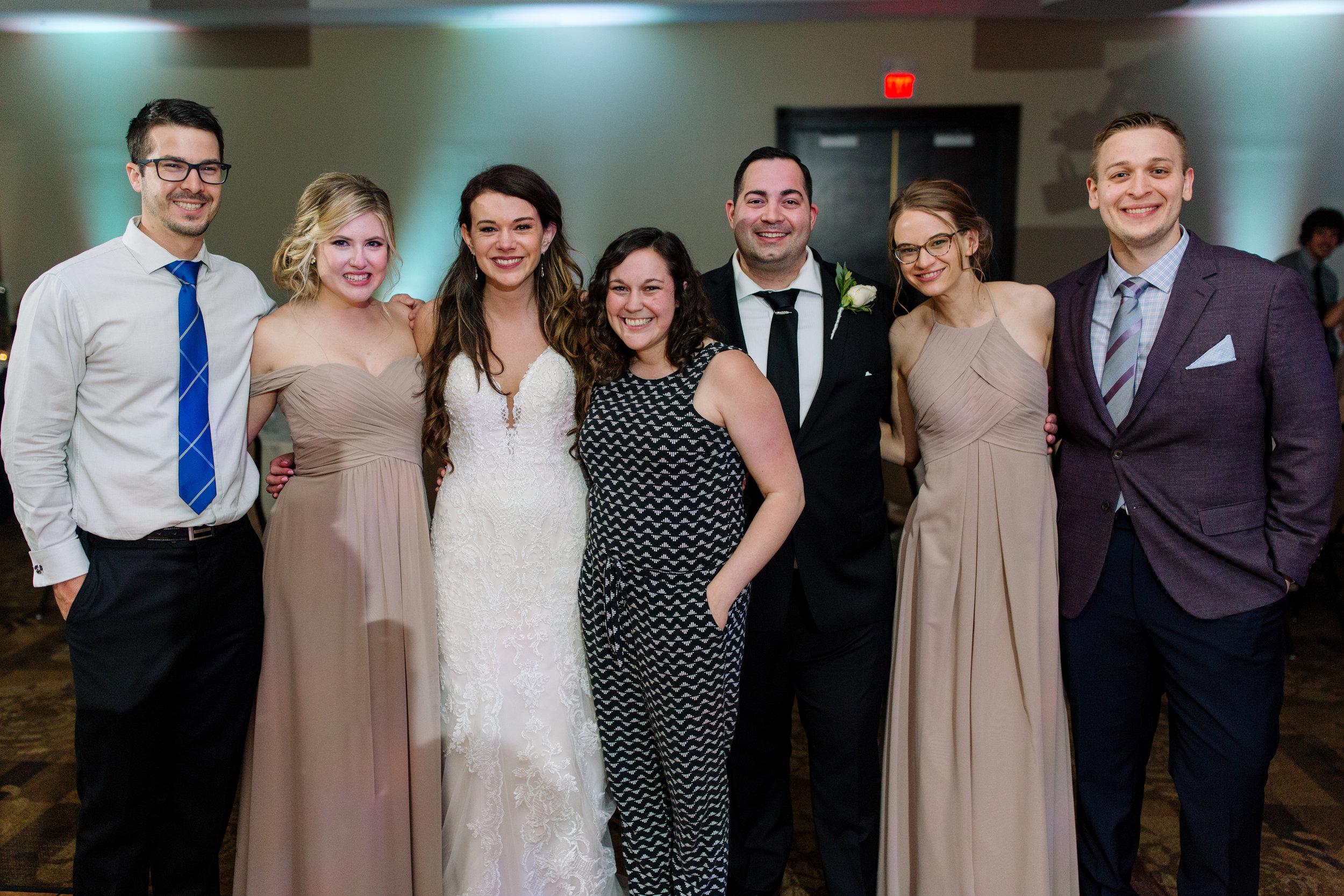 Beth-Wladyka-Daniel-Nieser-wedding-20190601-678.jpg