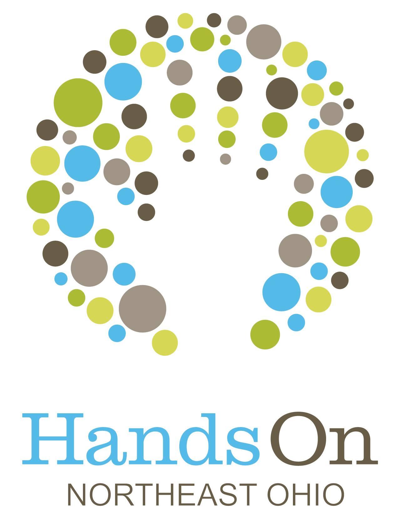 HONEO Logo.jpg